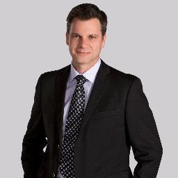 Pierre Plangger | President